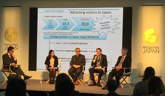 BLJ-Invest-in-Japan opportunity