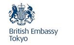 British Embassy Tokyo