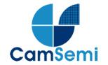 CamSemi