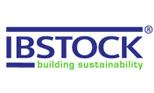 Ibstock