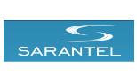 Sarantel
