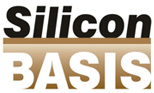Silicon Basis